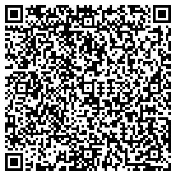 QR-код с контактной информацией организации КСК-ЭЛЕКТРО, ООО