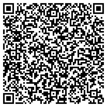 QR-код с контактной информацией организации ЗАКО СИСТЕМЫ ОСВЕЩЕНИЯ
