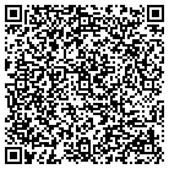 QR-код с контактной информацией организации СЕРВИС СВЯЗЬ