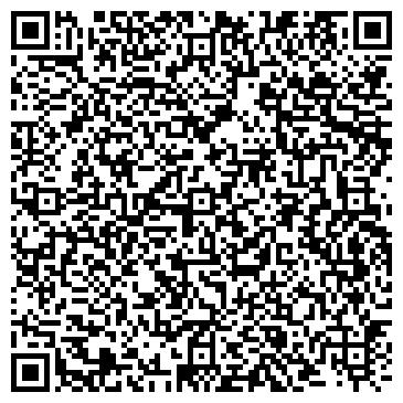 QR-код с контактной информацией организации МАСТЕРСКАЯ ПО РЕМОНТУ ТЕЛЕФОННЫХ АППАРАТОВ