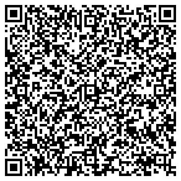 QR-код с контактной информацией организации НОВАЯ ТЕХНОЛОГИЯ, ЗАО