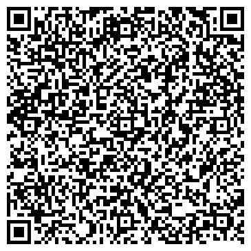 QR-код с контактной информацией организации ЛЕНТЕПЛОПРИБОР ЗАВОД, ОАО