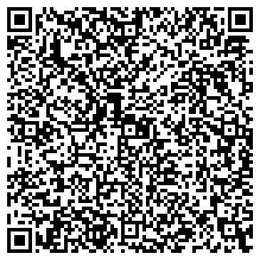 QR-код с контактной информацией организации ЗАО ЭЛЕКТРОСПЕЦКОМПЛЕКТ