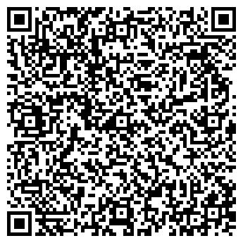 QR-код с контактной информацией организации ПОЗИТРОН, ОАО