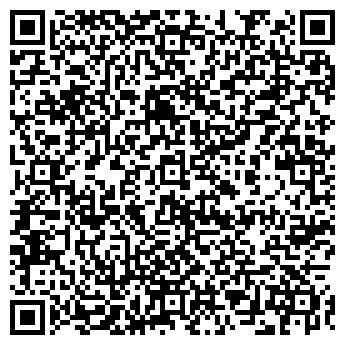 QR-код с контактной информацией организации ПРОМЭЛЕКТРО, ЗАО
