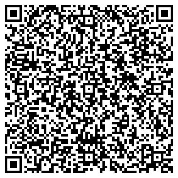 QR-код с контактной информацией организации СВЕТЛАНА-ПОЛУПРОВОДНИКИ, ЗАО