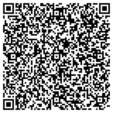 QR-код с контактной информацией организации НАЦИОНАЛЬНЫЙ БАНК РЕСПУБЛИКИ КАЗАХСТАН