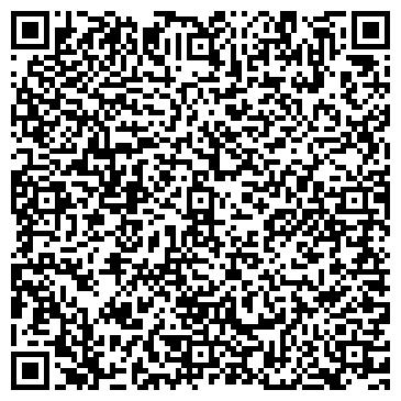 QR-код с контактной информацией организации GLOBAL INSULATOR GROUP