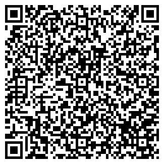 QR-код с контактной информацией организации ДОМ АНТЕНН