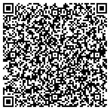 QR-код с контактной информацией организации ПЕТРОПРОМ ПКП, ООО