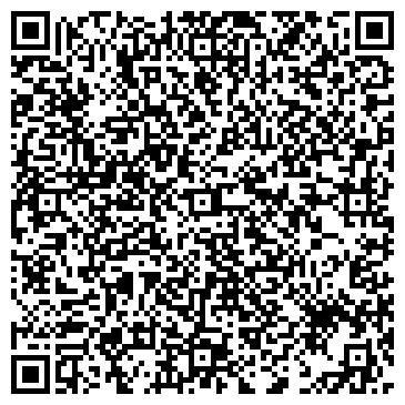 QR-код с контактной информацией организации ПРОВОД-КОМПЛЕКТ, ООО