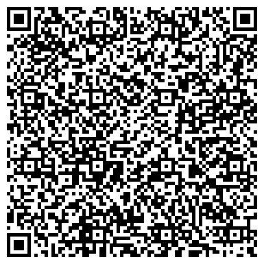 """QR-код с контактной информацией организации """"Нұр Отан"""""""