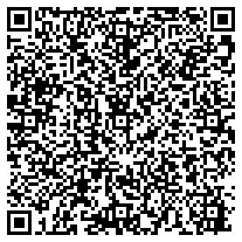 QR-код с контактной информацией организации ЭЛЕКТРОБЕНЗОЛЮКС