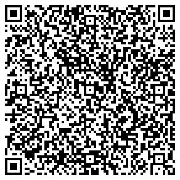 QR-код с контактной информацией организации ИНСТРУМЕНТАЛЬНАЯ КОМПАНИЯ № 1 ОЗЕРКИ