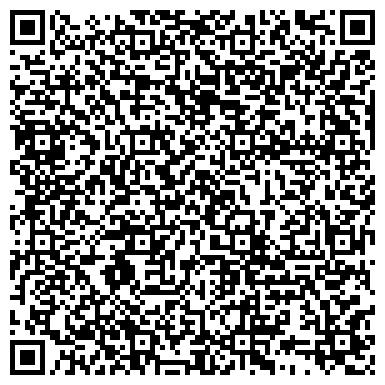 QR-код с контактной информацией организации ЛАНФОР ЭЛЕКТРОТЕХНИЧЕСКАЯ КОРПОРАЦИЯ, ООО