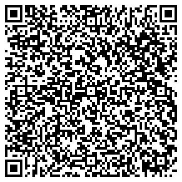 QR-код с контактной информацией организации РУССКИЙ ИНСТРУМЕНТАЛЬНЫЙ МИР ТСЦ, ООО