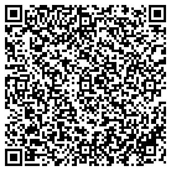 QR-код с контактной информацией организации ООО СИСТЕМА-СПБ