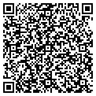 QR-код с контактной информацией организации САХАРНЫЙ ЦЕНТР