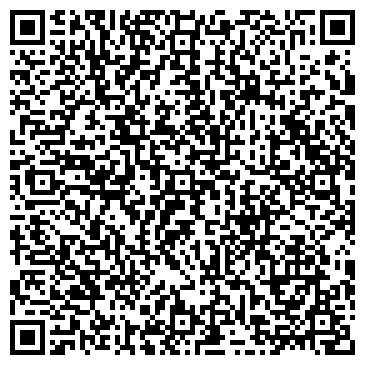 QR-код с контактной информацией организации ОАО СИСТЕМЫ УПРАВЛЕНИЯ И ПРИБОРЫ