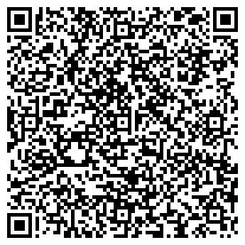 QR-код с контактной информацией организации ООО СТРОЙДИЗАЙНИНВЕСТ