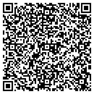 QR-код с контактной информацией организации ООО УСАДЬБА-МОТО