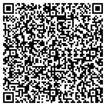 QR-код с контактной информацией организации GRUNDFOS