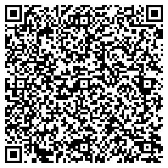 QR-код с контактной информацией организации INOXPA