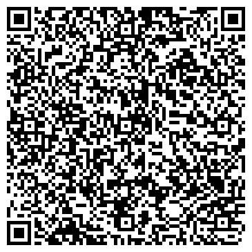 """QR-код с контактной информацией организации ТОО """"Сенiм"""""""
