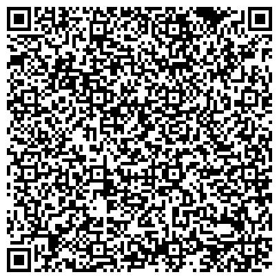 QR-код с контактной информацией организации ЗАВОД РЕМОНТА И МОДЕРНИЗАЦИИ МЕТАЛЛОРЕЖУЩЕГО ОБОРУДОВАНИЯ