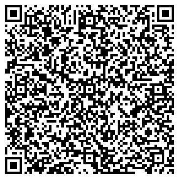 QR-код с контактной информацией организации ИНЛУК КОЛОР СП, ООО