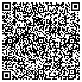 QR-код с контактной информацией организации И.П.М.-СПБ НПФ, ООО