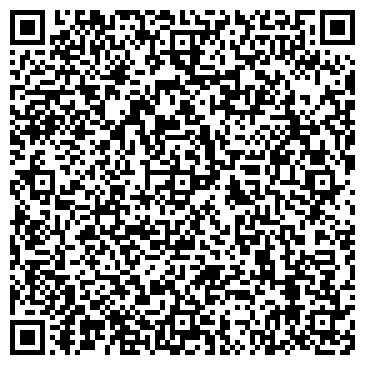 QR-код с контактной информацией организации КОМПАНИЯ ЗЕВС САЛОН ДОМ БИЛЬЯРДА