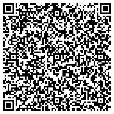QR-код с контактной информацией организации ОПТПРОММЕТИЗ, ООО