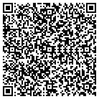 QR-код с контактной информацией организации ТАГАНАЙ, ООО