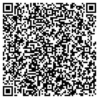 QR-код с контактной информацией организации ТЕПЛОТЕХ-КОМПЛЕКТ