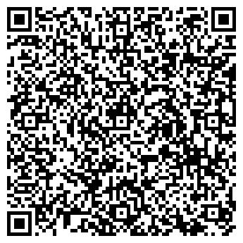 QR-код с контактной информацией организации ФЛО-МАСТЕР ФАБРИКА