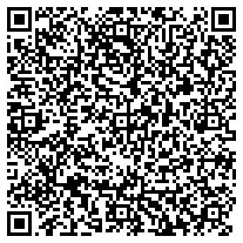 QR-код с контактной информацией организации СОЛНЕЧНЫЙ МОЛОЧНЫЙ ЗАВОД ТОО