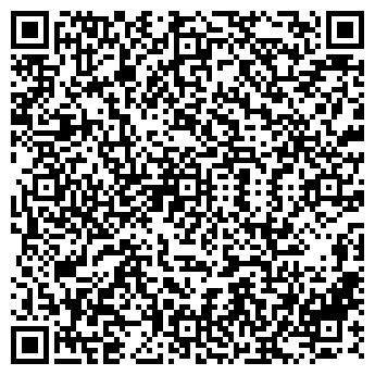QR-код с контактной информацией организации ФОРМАШ-НЕВА