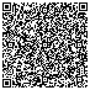 QR-код с контактной информацией организации ООО АВТОТРАКТОРНАЯ СЛУЖБА