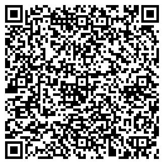 QR-код с контактной информацией организации ЗАО СОЮЗСПЕЦДЕТАЛЬ