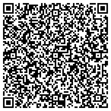 QR-код с контактной информацией организации АВТОДОРСНАБ СЕВЕРО-ЗАПАД, ООО