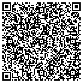 QR-код с контактной информацией организации TRUCK LAND