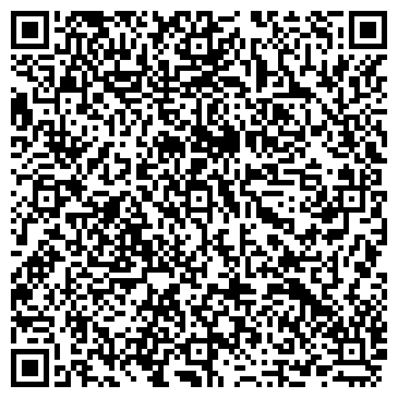 QR-код с контактной информацией организации VOLVO КВАРТА АВТОЦЕНТР