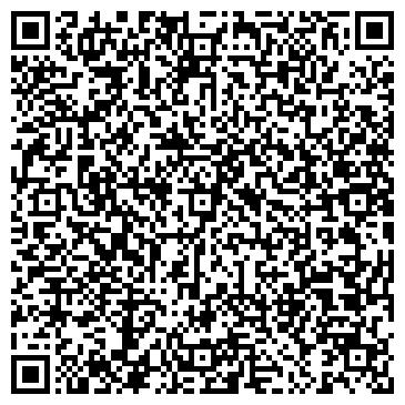 QR-код с контактной информацией организации СОЮЗ ПРОИЗВОДИТЕЛЕЙ ПРОДУКТОВ ПИТАНИЯ КАЗАХСТАНА
