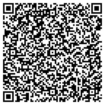QR-код с контактной информацией организации КАМА НПК, ООО