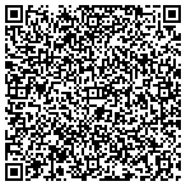 QR-код с контактной информацией организации ЛЕНАГРОПРОМСЕРВИС, ООО