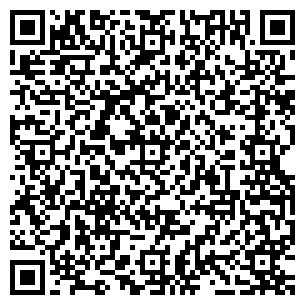 QR-код с контактной информацией организации РУСЬ-ЛЕС