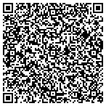 QR-код с контактной информацией организации ТОРГОВО-ПРОМЫШЛЕННЫЙ БАНК КИТАЯ В ГОР. Г.АЛМАТЫ, ЗАО