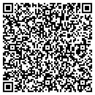 QR-код с контактной информацией организации ОСТ СП, ООО
