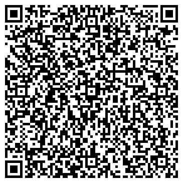QR-код с контактной информацией организации СТРОЙ ТЕХ ИМПОРТ, ООО